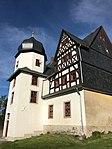 Schloss Treuen 04.jpg