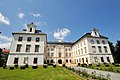 Schloss Vizovice (26855793879).jpg