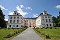 Schloss Vizovice (38599248892).jpg