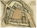 Schloss ebelsberg grundriss 1799.png