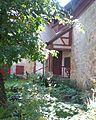 Schloss und Burganlage Gruensberg.JPG