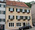 Schlossergasse 378 Landsberg-1.jpg