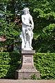 Schlossgarten Schwetzingen 193.jpg