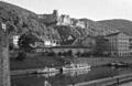 Schlossheidelberg.png