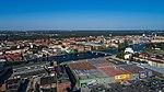 Schnellerstr B-Niederschoeneweide 08-2017 img3.jpg