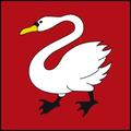 Schongau LU.png