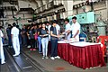 School Children Sail Onboard Indian Naval Ships for a Day at Sea, October 2017 (11).jpg