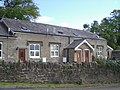 School Cottages, Coleford - geograph.org.uk - 1574380.jpg