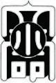 School badge of ritsumeikan primary school.jpg