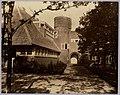 Schoolgebouw - School building Aerdenhout (7642707870).jpg