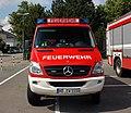Schriesheim - Feuerwehr - Mercedes-Benz Sprinter III - HD-EW 1110 - 2019-06-16 15-12-12.jpg