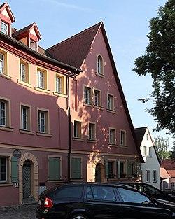 Schwabach - Boxlohe 11 - 1.jpg