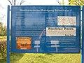 Schwalheim, Sauerbrunnen (Schwalheim, acidulous spring) - geo.hlipp.de - 18036.jpg