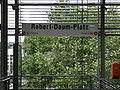 Schwebebahnstation Robert-Daum-Platz 07 ies.jpg