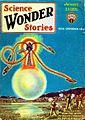 Science wonder stories 193001.jpg