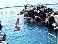 Scogliera Aci Castello-Sicilia-Italy-Castielli CC0 HQ - panoramio - gnuckx (2).jpg