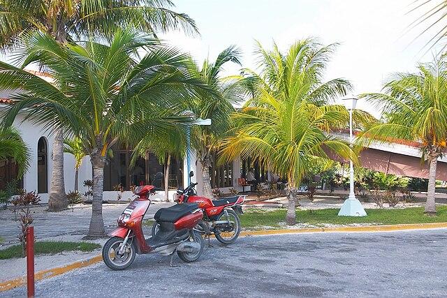 Cayo Largo del Sur_3