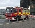 Scottish Fire and Rescue Service - Scania P280.jpg