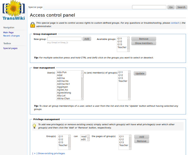 Screenshot-AccessControlPanel.png
