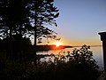 Sea Breeze Sunset 7 (11445967455).jpg