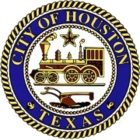 Seal of Houston, Texas.png