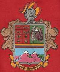 Seal of the Ecuadorian Army.jpg