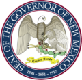 Seal of the Governor of New Mexico.png