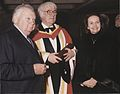 Seamus Heaney Honorary Conferring (4) (9627730649).jpg