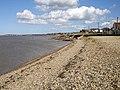 Seasalter Beach - geograph.org.uk - 146059.jpg