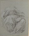 Seated Draped Figure MET 63.105.jpg