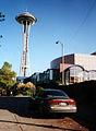 Seattle Center (5527676648).jpg