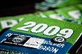 Seattle Sounders inaugural game ticket.jpg