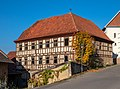 Sechsthal Mühle 210915.jpg