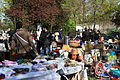 Second-hand market in Champigny-sur-Marne 070.jpg