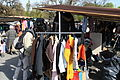 Second-hand market in Champigny-sur-Marne 122.jpg