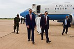 Secretary Kerry Arrives in Sokoto, NIgeria To Meet With Religious Leaders (28554307054).jpg