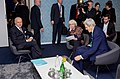 Secretary Kerry Meets with French Foreign Minister Fabius and Climate Change Advisor Tubiana (23217275059).jpg
