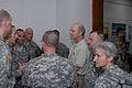 Secretary of the Army Visits 126th Press Camp Headquarters DVIDS118929.jpg