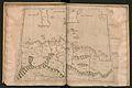Secunda Africae Tabula.jpg