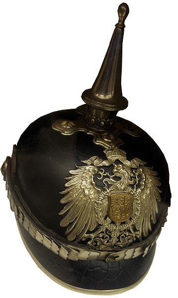 File:See bataillon gendarme à cheval 12253.JPG