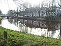 Seeligsingel, Breda DSCF5926.jpg