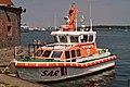 Seenotrettungsboot Herta Jeep (44122752632).jpg