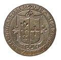 Segell major de Benicarló de 1724.jpg