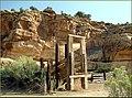 Sego Canyon Petroglyphs, UT 8-26-12 (7989715582).jpg