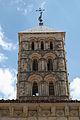 Segovia San Esteban 271.jpg
