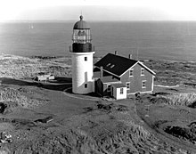 Seguin Lighthouse Maine.JPG