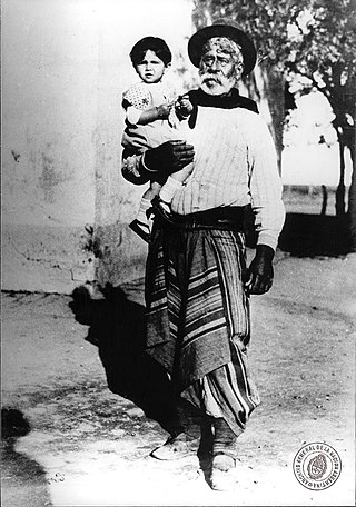Segundo ramirez with child.jpg