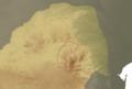 Sekukuniland-South Africa.png
