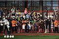 Seleção olímpica masculina de futebol faz primeiro treino em Brasília (28602146222).jpg