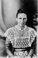 Self portrait of Harriett Pettifore Brims.png